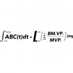 Lee氏によるスタートアップの方程式