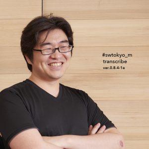 Lee-Donyol