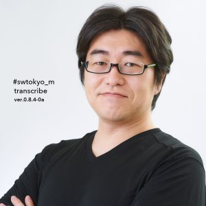 Lee Donyol