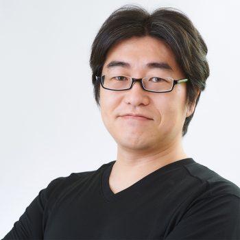 講師の李東烈氏